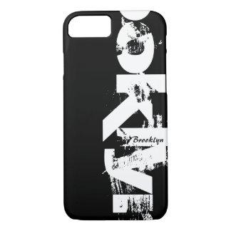 Brooklyn iPhone 7 Case