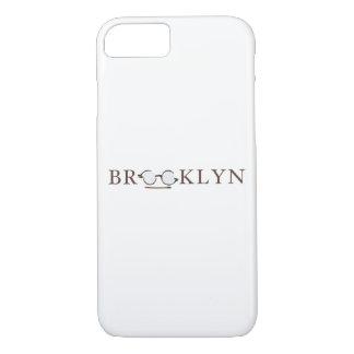 brOOklyn iPhone 8/7 Case