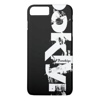 Brooklyn iPhone 8 Plus/7 Plus Case