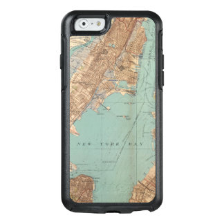 Brooklyn, Jersey City, and Hoboken OtterBox iPhone 6/6s Case