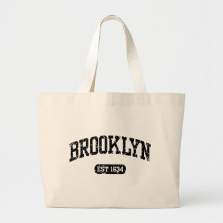 Brooklyn Large Tote Bag