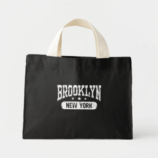 Brooklyn Mini Tote Bag