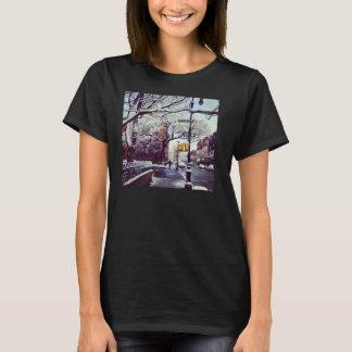 Brooklyn, NY T-Shirt