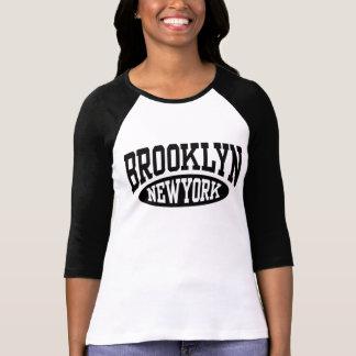 Brooklyn Tees
