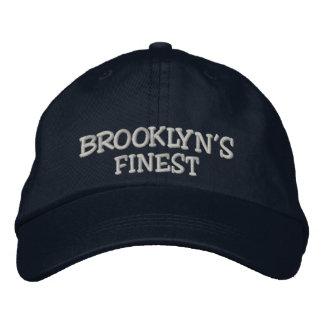 BROOKLYN'S FINEST Hat