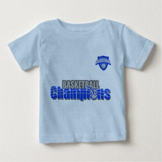 Brooks, Monica Baby T-Shirt