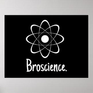 broscience_posters-r21c5bfa81645446f9c455baf6ed6d72c_6kr_8byvr_324.jpg