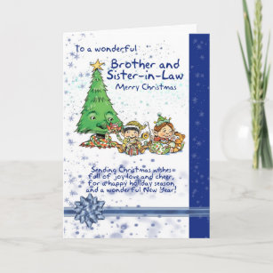 Sister And Brother In Law Gifts Gift Ideas Zazzle Uk