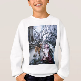 brother and sister sweatshirt