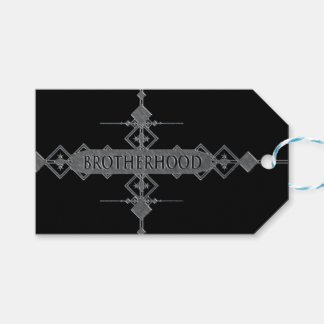 Brotherhood concept.