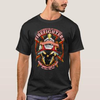 Brotherhood of Firefighters T-Shirt
