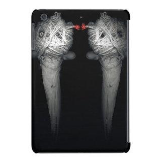 Brothers 2013 iPad mini case