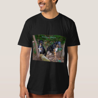 Brothers Always T-Shirt
