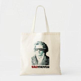 Brothoven Bag