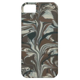 Brown Case For The iPhone 5