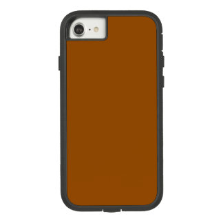 Brown Case-Mate Tough Extreme iPhone 8/7 Case