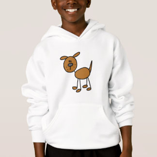 Brown Dog Tshirts and Gifts