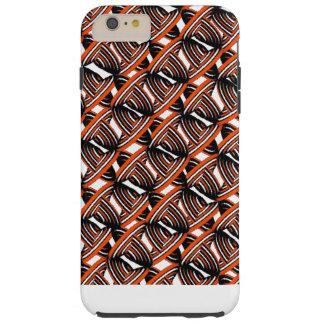 Brown Sugar iPhone 6/6s Plus Case