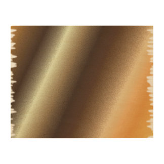brown texture wood canvases