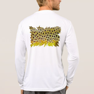 Brown Trout Gifts T Shirts Art Posters Other Gift