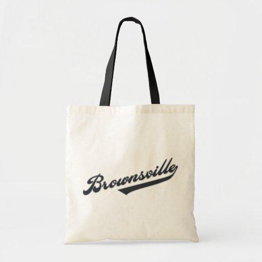 Brownsville Bag