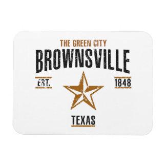Brownsville Magnet
