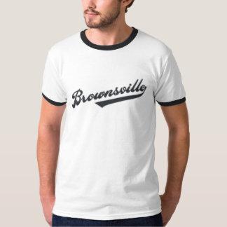 Brownsville T Shirt