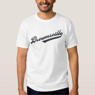 Brownsville Tees