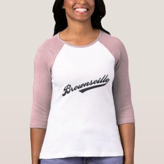 Brownsville Tee Shirts