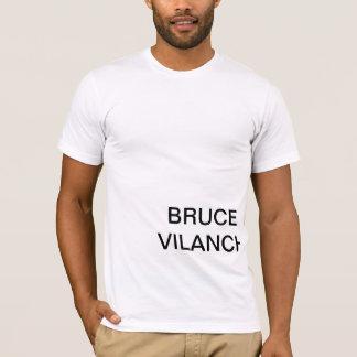 bruce vilanch shirt