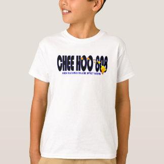 Bruddah T-Shirt