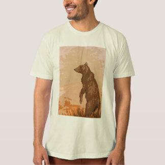 Bruin Bear T-Shirt