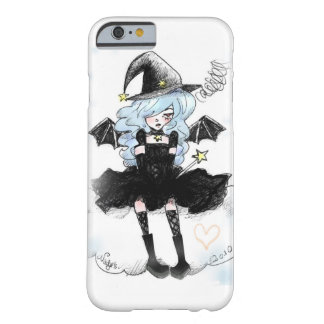 Brujita Barely There iPhone 6 Case