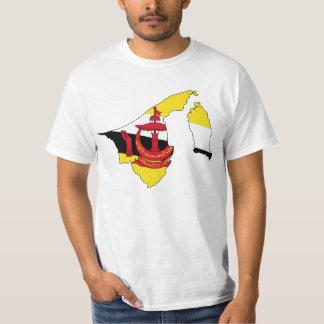 Brunei BN T-Shirt