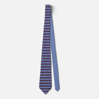 Brunelleschi Dome in Florence, Italy Tie