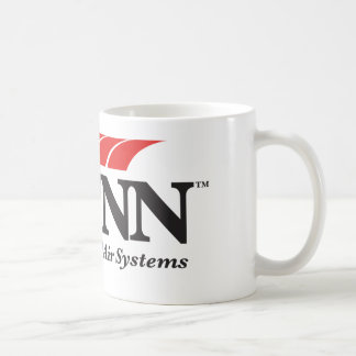 Brunn Air Systems Mug