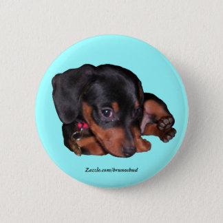 Bruno Button