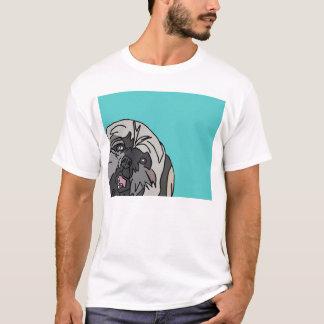 Bruno T-Shirt