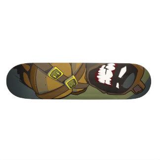 brunzyboard skate boards