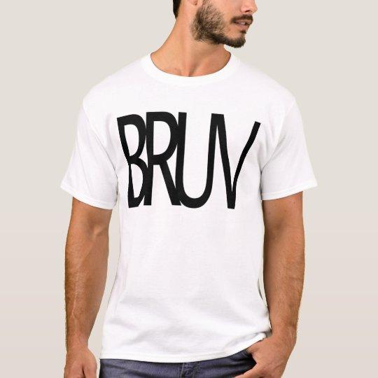 Bruv T-Shirt