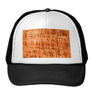 Bryce Canyon Cap