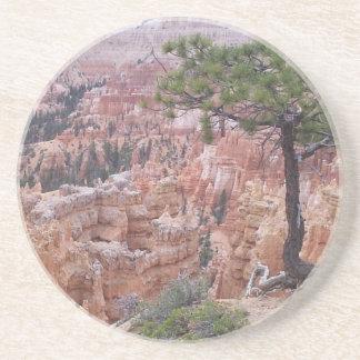 Bryce Canyon Coaster