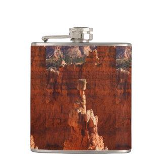 Bryce Canyon Flask