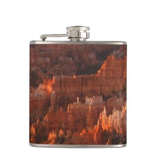 Bryce Canyon Flasks