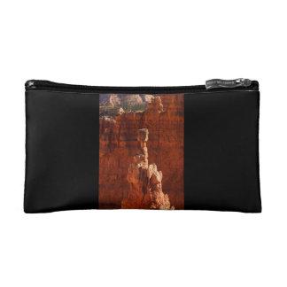 Bryce Canyon Landscape Makeup Bags