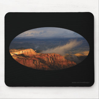 Bryce Canyon Mouse Pad