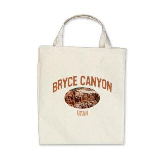 Bryce Canyon National Park Bag