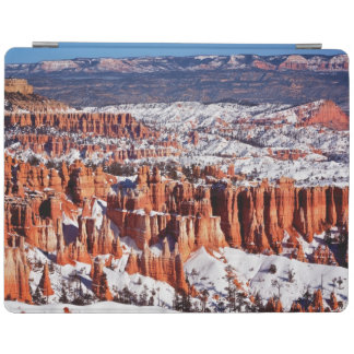 Bryce Canyon National Park iPad Cover