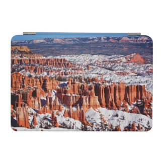 Bryce Canyon National Park iPad Mini Cover