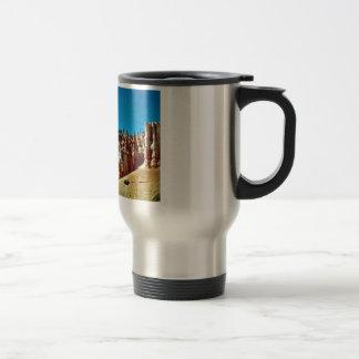 Bryce Canyon National Park Coffee Mugs